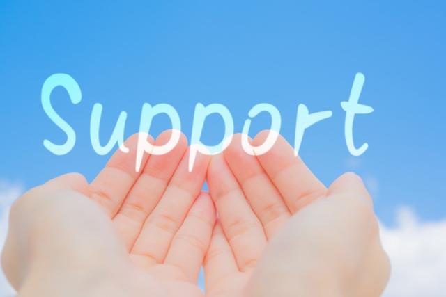 アステップのものづくり補助金申請サポートサービス