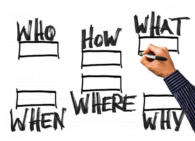 事業継続力強化計画を策定するステップ