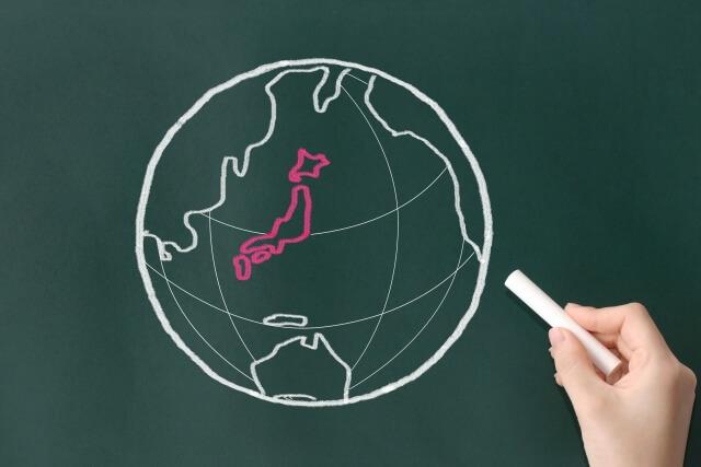 グローバル型のものづくり補助金