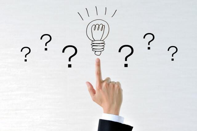 経営革新計画の認定を受けるメリット