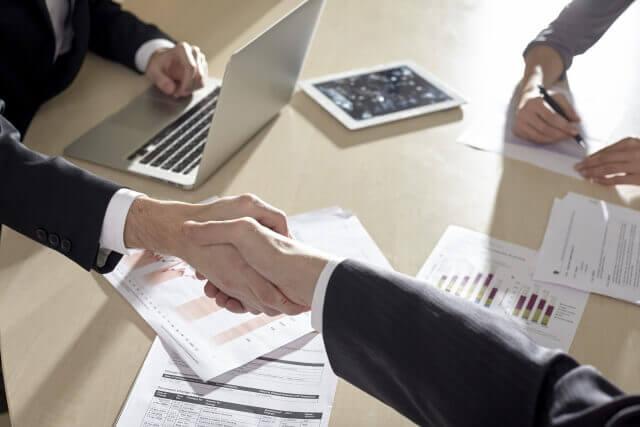 コロナ僕別対応型の小規模事業者持続化補助金