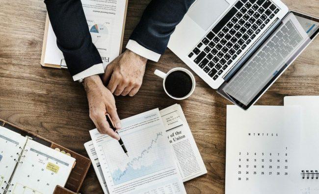 事業計画書の作成・補助金申請