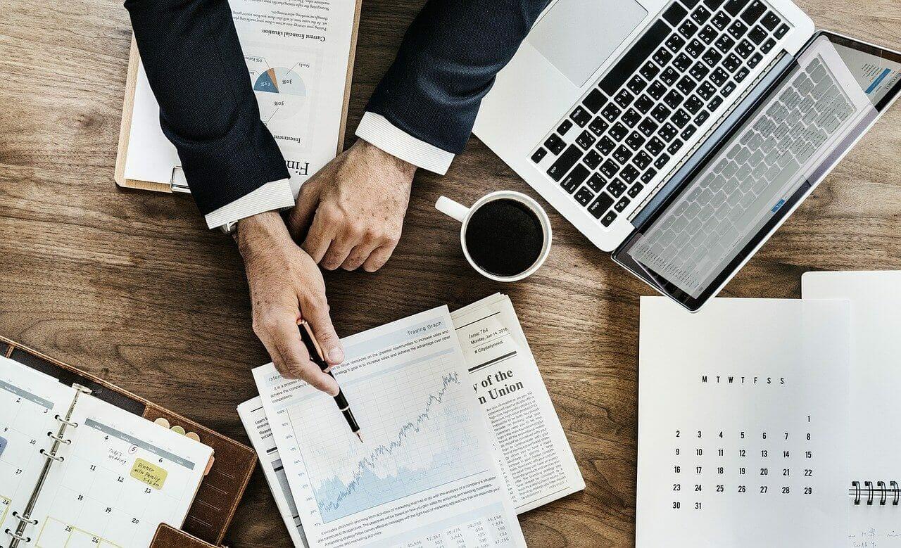 サポイン事業への申請後の審査項目