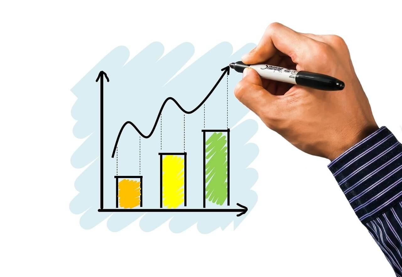経営革新計画の申請サポート